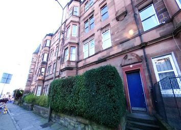1 bed flat to rent in Piershill Place, Piersfield, Edinburgh EH8