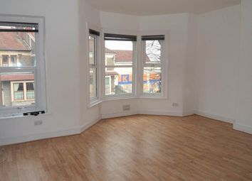 Thumbnail Room to rent in Staple Hill Road, Staple Hill, Bristol