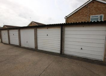 Thumbnail  Property to rent in St. Marys Close, Littlehampton