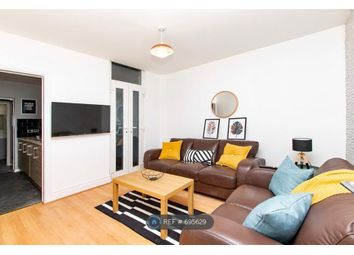 Thumbnail Room to rent in Dorrit Street, Liverpool