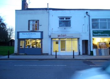 Thumbnail Office to let in Stockport Road, Cheadle
