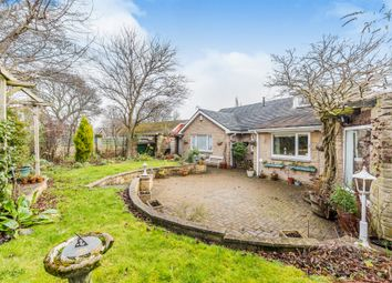 Thumbnail 3 bed detached bungalow for sale in Worsbrough Village, Worsbrough, Barnsley