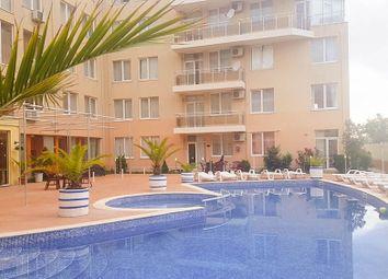 Thumbnail 1 bed apartment for sale in Balkan Breeze 1 Sunny Beach, Bulgaria