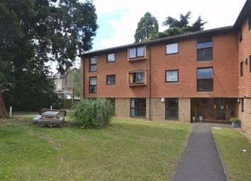 3 bed flat for sale in Devonshire Avenue, Sutton SM2