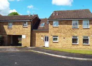 Thumbnail Studio to rent in Linden Road, Coxheath, Maidstone