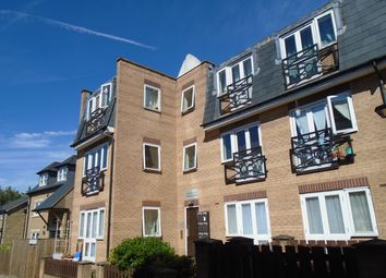 Thumbnail 1 bedroom flat to rent in Tapster Street, Barnet