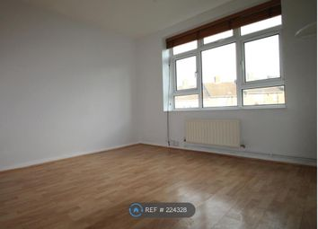 Thumbnail 1 bed flat to rent in Wellcome Avenue, Dartford