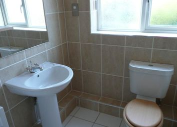 Thumbnail 5 bed semi-detached house to rent in Farm Close, Edenthorpe, Doncaster