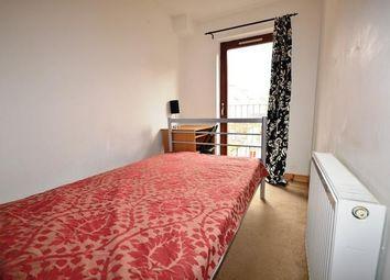 Room to rent in East Crosscauseway, Edinburgh EH8