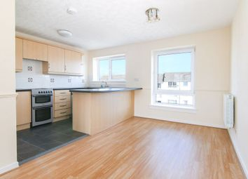 Thumbnail 3 bedroom flat for sale in 20/7 Westburn Park, Wester Hailes