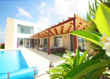 Thumbnail 3 bed detached house for sale in Paphos, Pegia - St. George, Peyia, Paphos, Cyprus