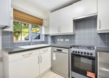 Thumbnail 3 bed end terrace house to rent in Chalfont Walk, Willows Close, Pinner