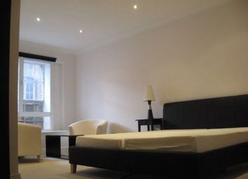 Thumbnail 3 bedroom property to rent in Fawe Street, London