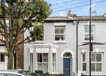 2 bed terraced house for sale in Cobbold Road, London W12