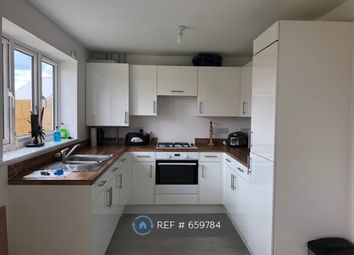 Thumbnail Room to rent in Moray Place, Alton
