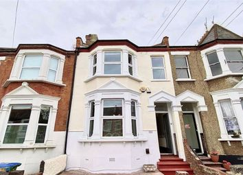 Thumbnail 3 bed terraced house to rent in Tuam Road, Plumstead, London
