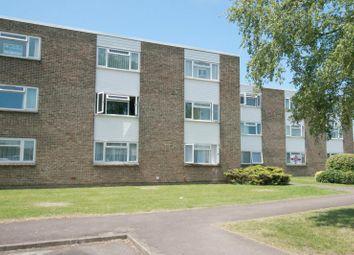 Thumbnail 1 bedroom flat to rent in Marlborough Court, Royal Wootton Bassett