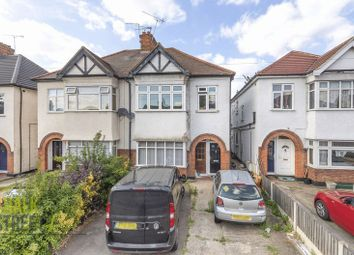 2 bed maisonette for sale in Brentwood Road, Romford RM1
