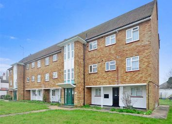 Thumbnail 2 bed flat for sale in Purley Road, South Croydon, Surrey