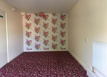Thumbnail 1 bed flat to rent in Available On Request, Darlington