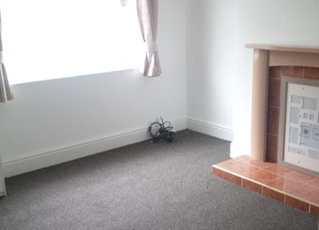 Thumbnail 2 bedroom terraced house to rent in Clayton Street, Manchester