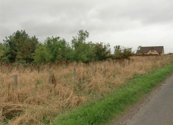 Thumbnail Land for sale in Watten, Wick