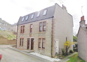 Thumbnail 1 bed flat for sale in 10, South Philpingstone Lane, Lower Apartment, Boness EH519Jz