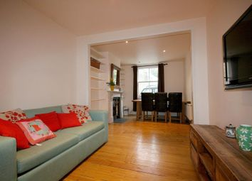 Thumbnail 3 bed property to rent in Northampton Grove, Canonbury