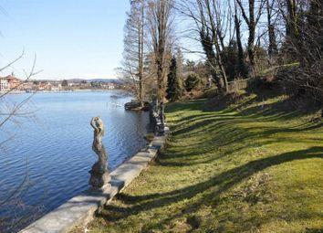 Thumbnail 3 bed property for sale in Castelletto Sopra Ticino, Novara, Italy