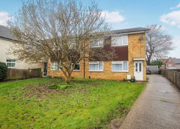 Addison Road, Caterham CR3. 2 bed flat for sale