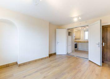 Thumbnail 1 bedroom flat for sale in Jamaica Road, Bermondsey
