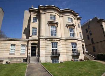 Talisman House, 181 Kings Road, Reading, Berkshire RG1. 2 bed flat