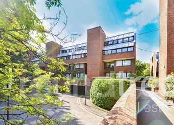 Thumbnail 2 bedroom flat for sale in Chandos Way, Wellgarth Road, Golders Green