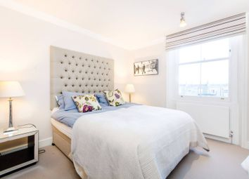 2 bed maisonette to rent in Onslow Gardens, South Kensington, London SW7