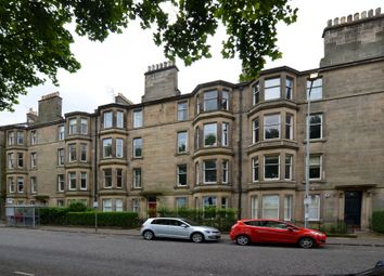 Thumbnail 3 bed duplex for sale in 27/8 Comley Bank Road, Comely Bank, Edinburgh