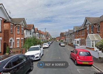 Room to rent in St. Marys Road, Bournemouth BH1