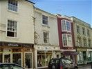 Thumbnail 1 bed flat to rent in Oliver Place, Kingsbridge