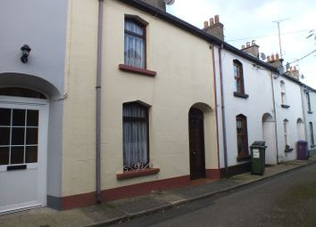 Thumbnail Terraced house for sale in No. 6 Seaview Court, Trinity Street, Wexford Town, Wexford County, Leinster, Ireland