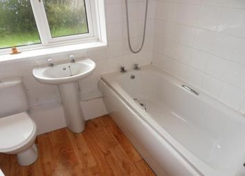 Thumbnail 3 bed semi-detached house to rent in Wyndley Place, Gosforth, Newcastle Upon Tyne