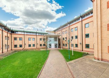 Thumbnail 2 bed flat for sale in Golden Smithies Lane, Wath-Upon-Dearne, Rotherham