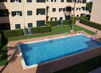 Thumbnail 3 bed apartment for sale in Es Castell, Menorca, Spain