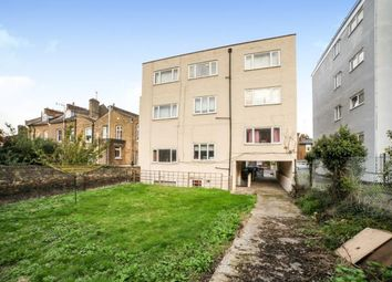 Thumbnail 1 bed flat for sale in Woodhill, Woolwich, South East, London