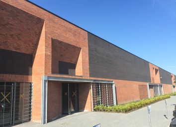 Thumbnail Light industrial to let in Ordsall Lane, Salford