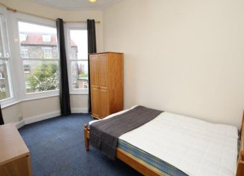 Thumbnail 1 bedroom property to rent in Cromwell Road, St. Andrews, Bristol