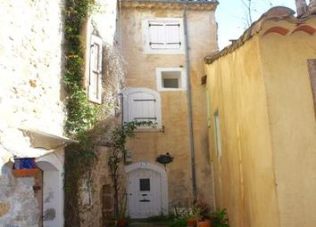 Thumbnail 3 bed property for sale in Nebian, Hérault, France
