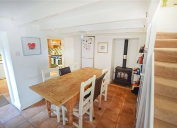 Thumbnail 3 bed terraced house for sale in Egloshayle Road, Wadebridge