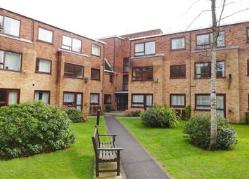 1 bed property for sale in Wellington Road, Bournemouth BH8