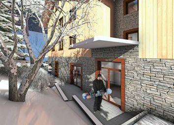 Thumbnail 2 bed apartment for sale in Arâches-La-Frasse, Cluses, Bonneville, Haute-Savoie, Rhône-Alpes, France