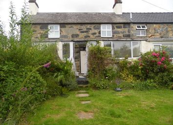 Thumbnail 2 bedroom country house to rent in Cae Fadog Farm, Rowen