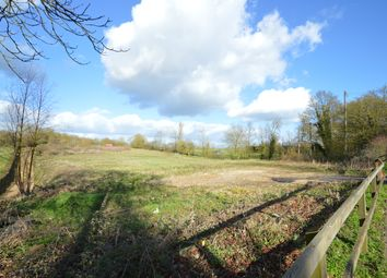 Thumbnail Land for sale in Ousden, Newmarket